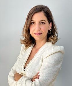 Tamara Fernaud